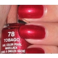 VERNIS-numero78-TOBAGO-5ml