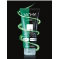 Vichy AQUA DESTOCK - 200 ml