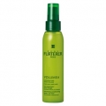 RENE FURTERER VOLUMEA - SOIN EXPANSEUR - 125 ml