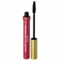 Masters Colors VOLUME CILS WATERPROOF NOIR