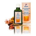 HUILE-DE-MASSAGE-VERGETURES-100-ml