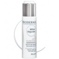 Bioderma WHITE OBJECTIVE SERUM30 ml