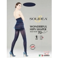 Solidea WONDERFUL HIPS SHAPER HIGH WAIST
