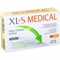 XLS-MEDICAL-Capteur-de-Graisses-60-Comprimes