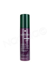 RENE FURTERER - LISSEA - SPRAY THERMO PROTECTEUR - 150 ml