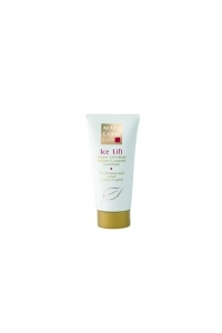 Mary Cohr - MARY COHR MASQUE ICE LIFT - 50ml