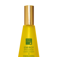 Mary Cohr - ENERGY D'ESSENCES 100ml