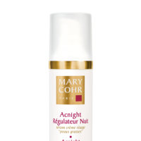 Mary Cohr - ACNIGHT REGULATEUR NUIT - 50ml