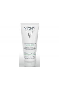 Vichy - ACTION INTEGRALE VERGETURES - 200 ml