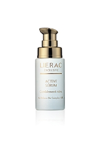Lierac - ACTIVE SERUM 30 ml