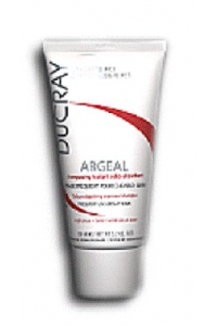 Ducray - ARGEAL SHAMPOOING150 ml