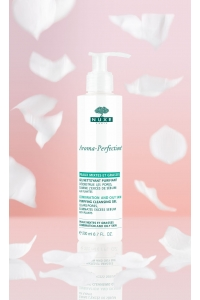 Nuxe - AROMA PERFECT GEL NETTOYANT PURIFIANT200 ml