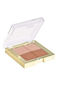 Masters Colors - BRONZER ALL SEASONS Boitier de 14g