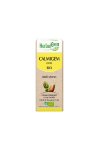 Herbalgem - CALMIGEM Spray 15ml