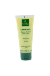 RENE FURTERER - CARTHAME - MASQUE DOUCEUR 100 ML
