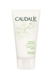 Caudalie - MASQUE PURIFIANT - 50 ml