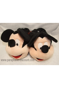 CHAUSSON MICKEY DISNEY