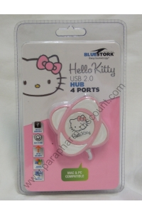 CLE USB HELLO KITTY