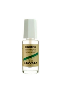 Mavala - MAVALA COLORFIX10 ml