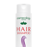 Mary Cohr - COSMECOLOGY - HAIR SHAMPOO - CHEVEUX SEC 300 ml