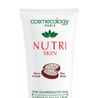 Mary Cohr - COSMECOLOGY - NUTRI SKIN 50 ml