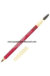 Masters Colors - CRAYON PRECIS SOURCILS MINERAL N°01