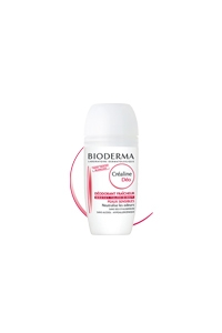 Bioderma - CREALINE DEO FRAÎCHEUR Roll-on