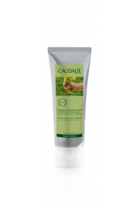 Caudalie - CREME GOURMANDE MAINS & ONGLES75 ml