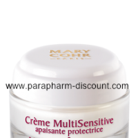 Mary Cohr - MARY COHR CREME MULTISENSITIVE 50ml