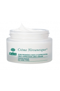 Nuxe - CREME NIRVANESQUE - 50ml