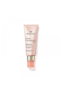 Nuxe - CREME PRODIGIEUSE BOOST CREME SOYEUSE MULTI-CORRECTION 40ml