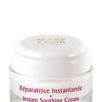 Mary Cohr - CREME REPARATRICE INSTANTANEE 50 ml