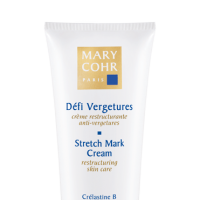 Mary Cohr - DEFI VERGETURES 200 ml