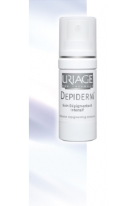 Uriage - DEPIDERM SOIN INTENSIFFlacon airless 30 ml