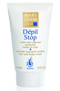 Mary Cohr - DEPIL STOP DEO CREME 50ml