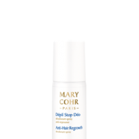 Mary Cohr - DEPIL STOP DEO SPRAY 50ml