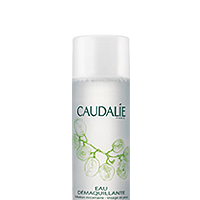 Caudalie - EAU DEMAQUILLANTE 200 ml