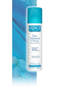 Uriage - EAU THERMALE SPRAY 300 ml