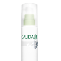 Caudalie - EMULSION 1ERES RIDES40 ml