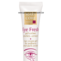 Mary Cohr - EYE FRESH -gel-crème-15ml