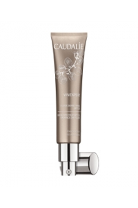 Caudalie - VINEXPERT FLUIDE BONNE MINE SPF 15 - 40 ml