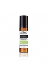 Lierac Prescription - FLUIDE MATIFIANT ANTI-IMPERFECTIONS - 50 ml