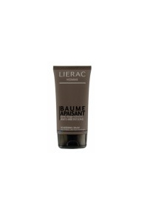 Lierac - HOMME BAUME ANTI-IRRITATIONS75 ml