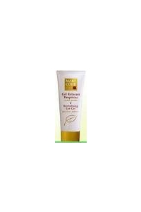 Mary Cohr - EYES FRESH - GEL RELAXANT PAUPIERES