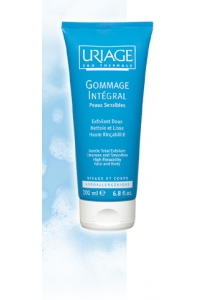 Uriage - GOMMAGE INTEGRAL 200 ml