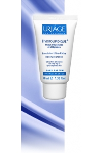 Uriage - HYDROLIPIDIQUETube 40 ml