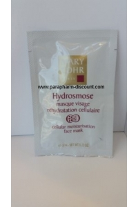 Mary Cohr - HYDROSMOSE MASQUE -8ml
