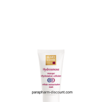 Mary Cohr - MARY COHR HYDROSMOSE MASQUE 50ml