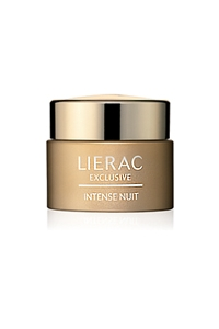 Lierac - INTENSE NUIT50 ml