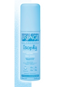 Uriage - ISOPHY SPRAY100ml